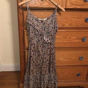 Zara woman premium denim wear collection